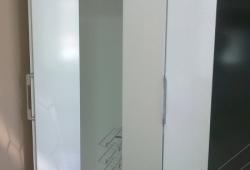 Шкаф купе на заказ образец №41